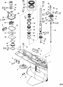 Discount Johnson Outboard Motor Parts, up to 20% Off. Quick Shipping.Boat Parts